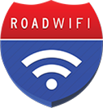Road WiFi Logo